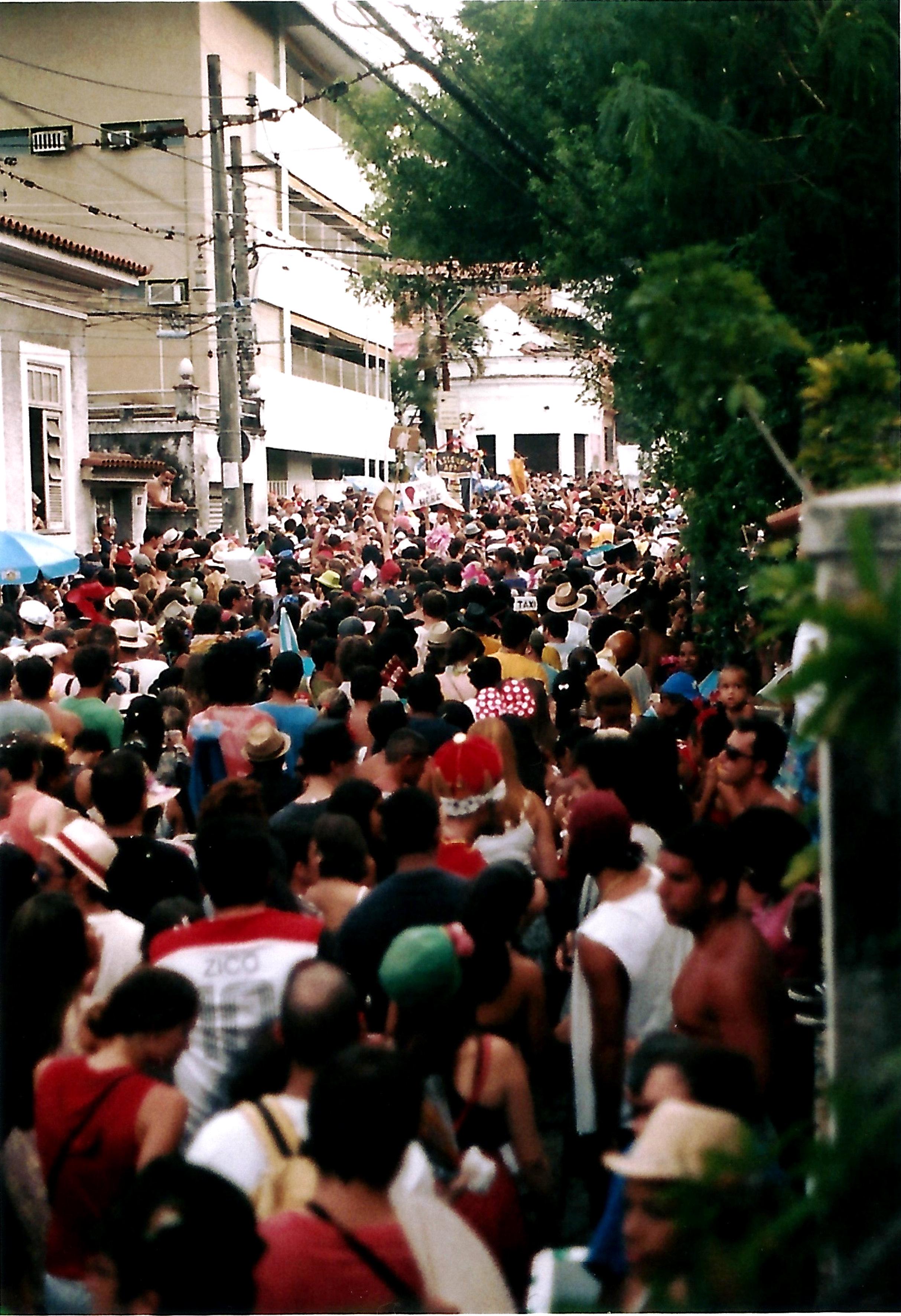 carnaval-de-rio-4